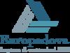 Europadova Logo